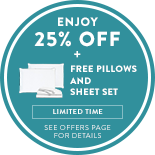 Cocoon-Promo-Badge-100off2pillow1sheet33.png