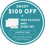 Cocoon-Promo-Badge-100pillowssheets.png