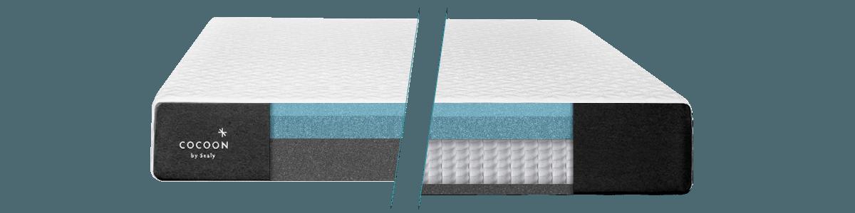 cocoon-foam-vs-hybrid2.png