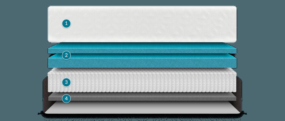 cocoon-hybrid-inside2 (1).png