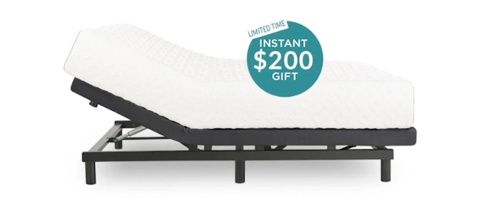 $200 Instant Gift