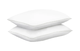Stackable2pillows-2xf.png