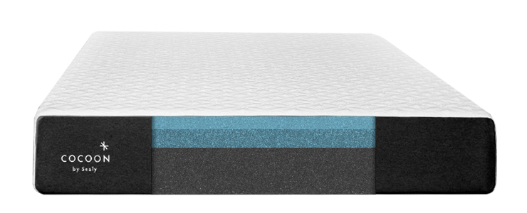 Perfect Fit Memory Foam